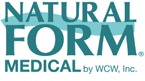 Natural Form Medical by WCW