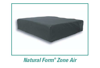 Natural Form® Zone Air